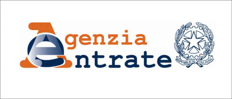 Web Napoli Agency: web e Partita IVA